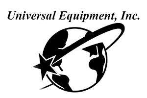 Universal Equipment, Inc.
